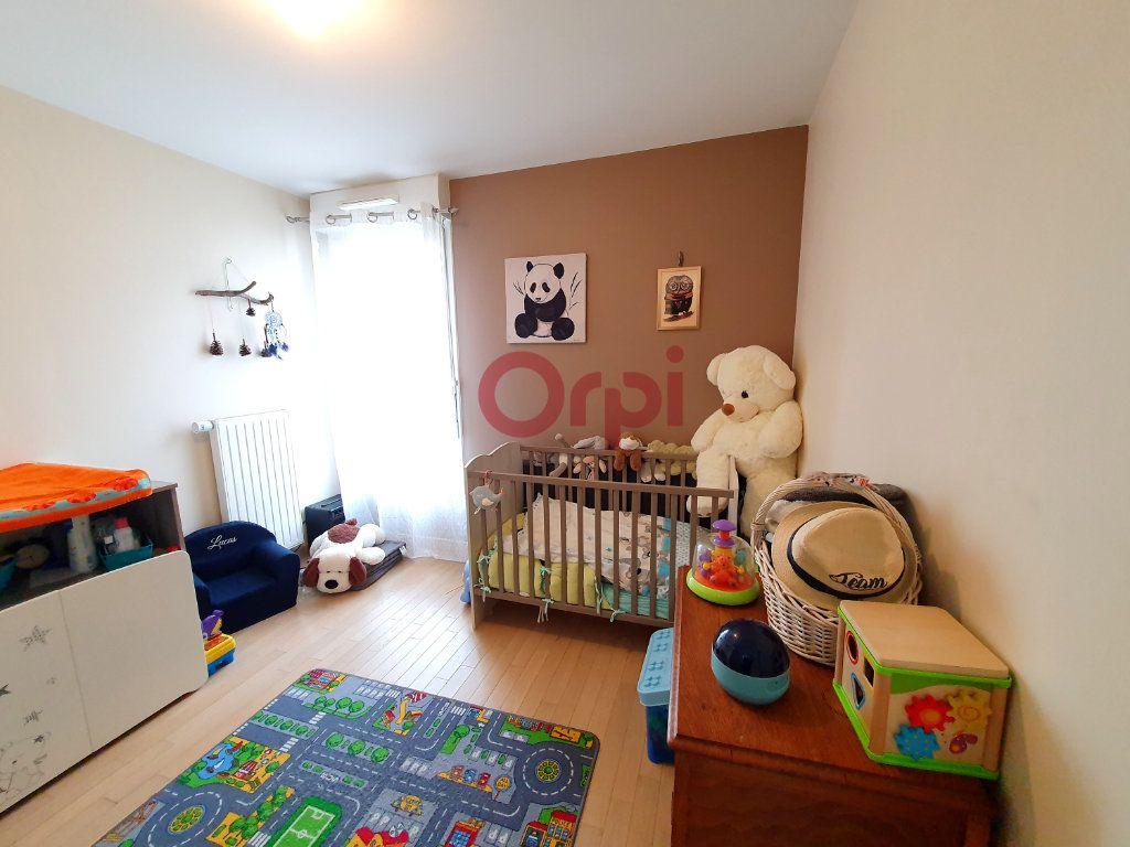 Appartement à vendre 3 59m2 à Sartrouville vignette-5