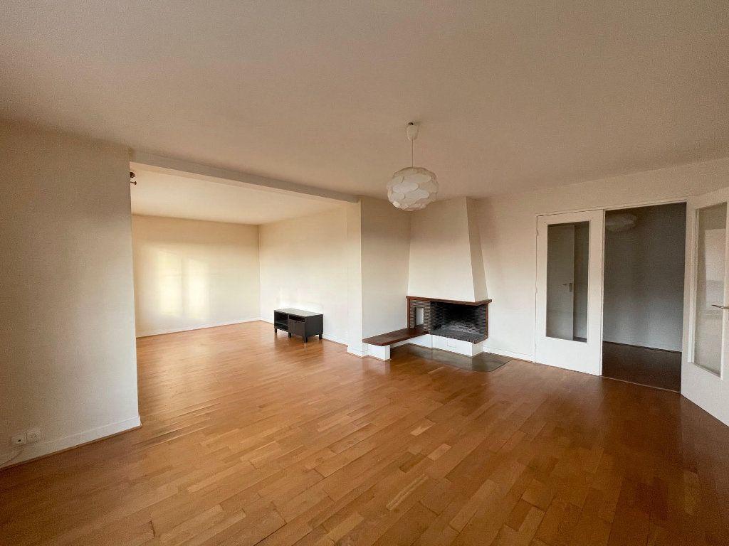 Appartement à vendre 4 94m2 à Montesson vignette-2