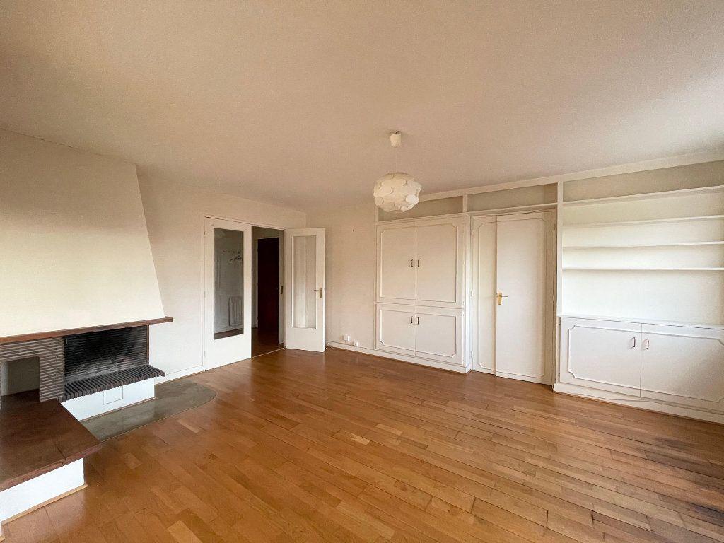 Appartement à vendre 4 94m2 à Montesson vignette-3