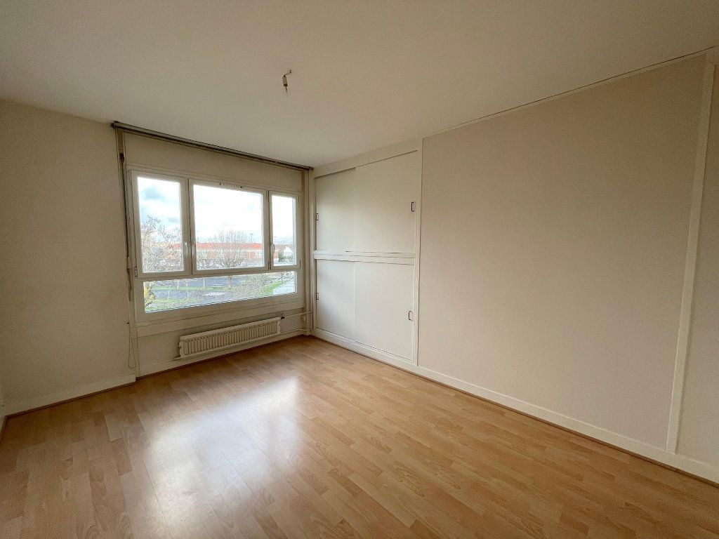 Appartement à vendre 4 94m2 à Montesson vignette-5