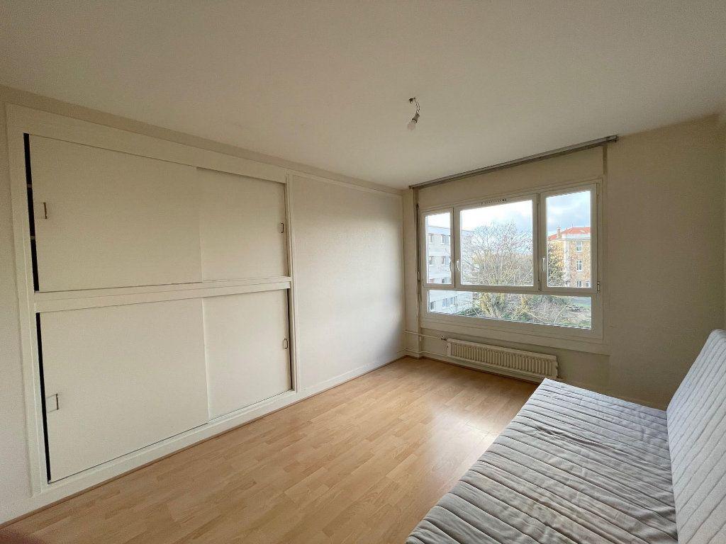 Appartement à vendre 4 94m2 à Montesson vignette-6