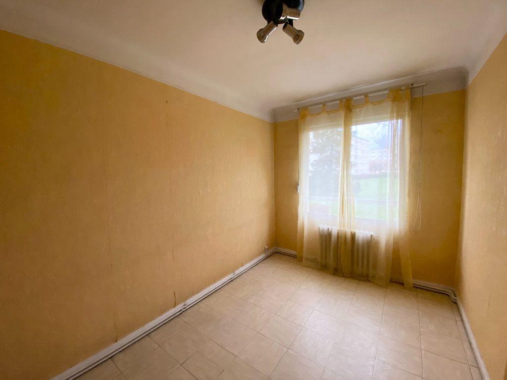 Appartement à vendre 4 57m2 à Sartrouville vignette-2