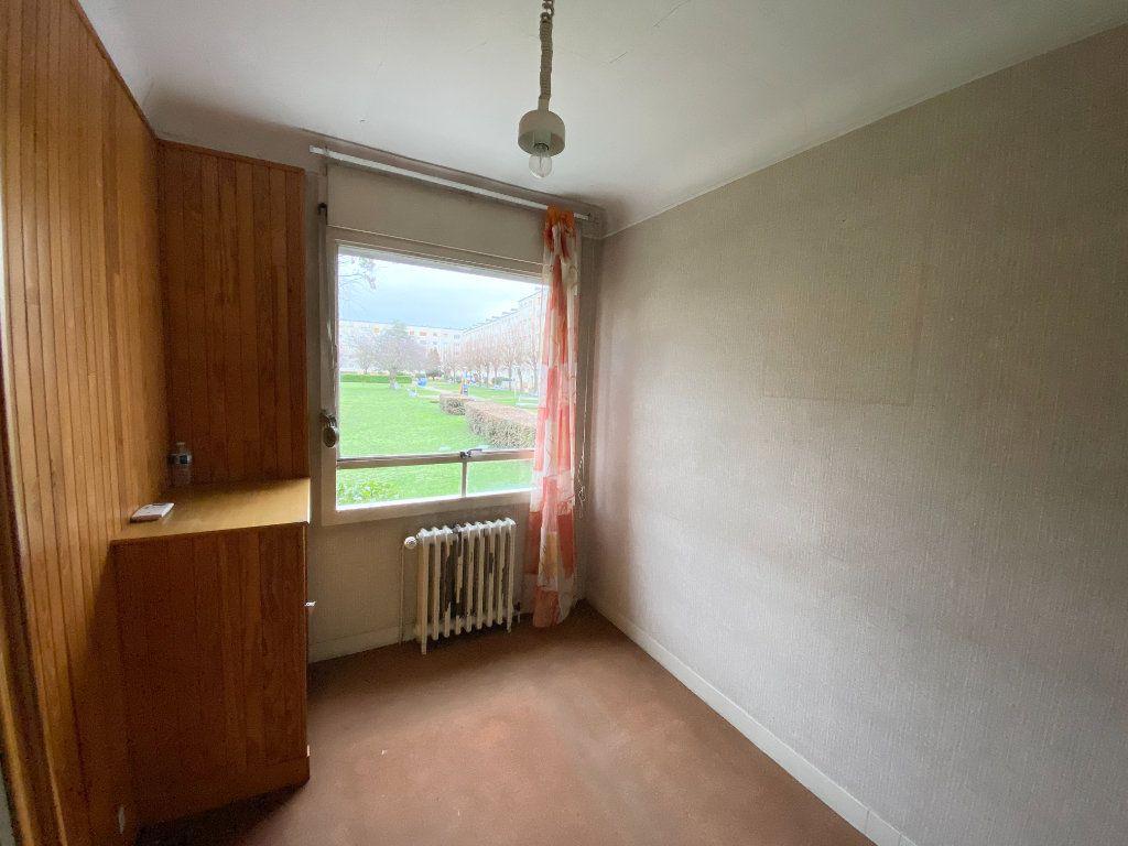 Appartement à vendre 4 57m2 à Sartrouville vignette-3
