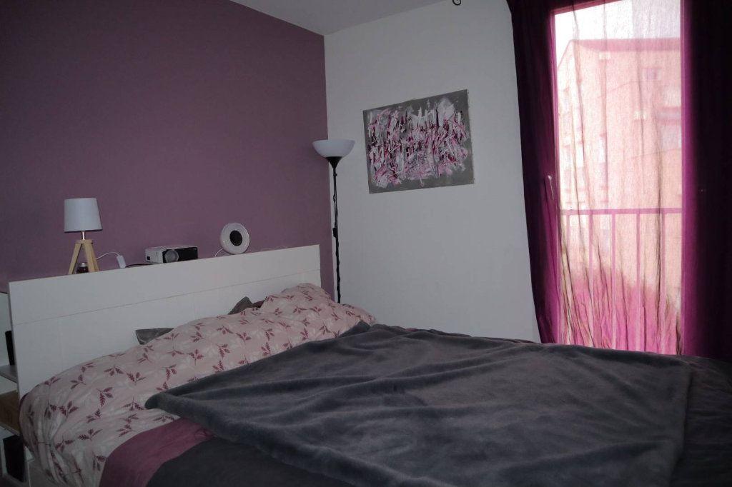 Appartement à vendre 3 65m2 à Sartrouville vignette-4