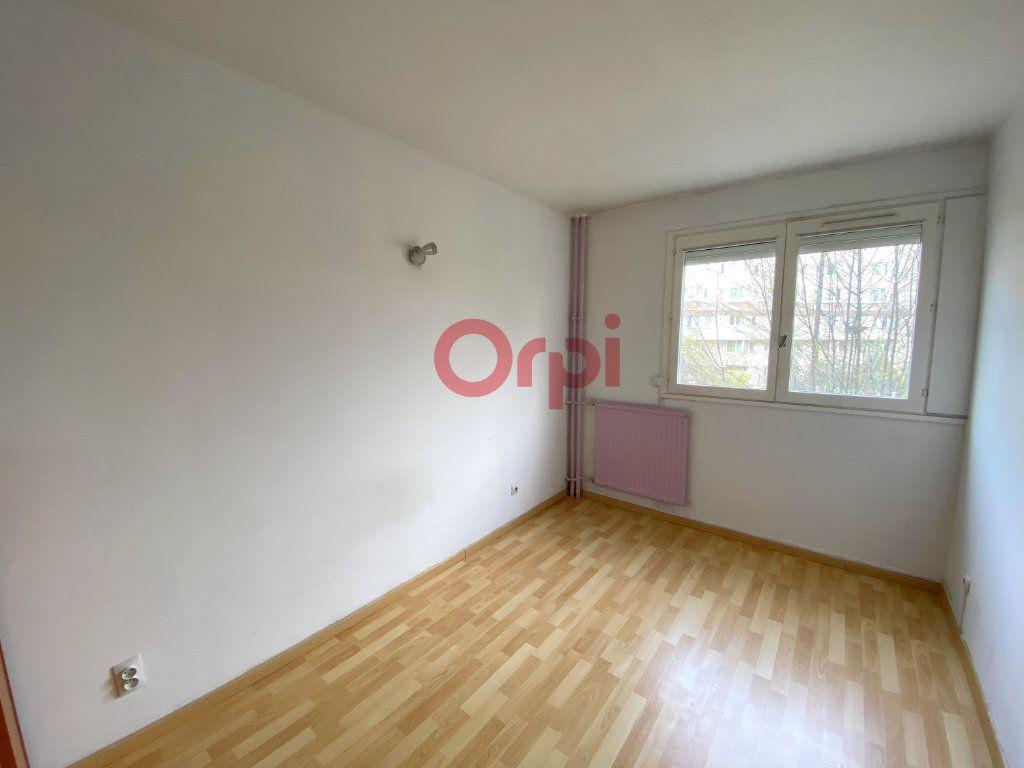Appartement à vendre 4 80m2 à Sartrouville vignette-4
