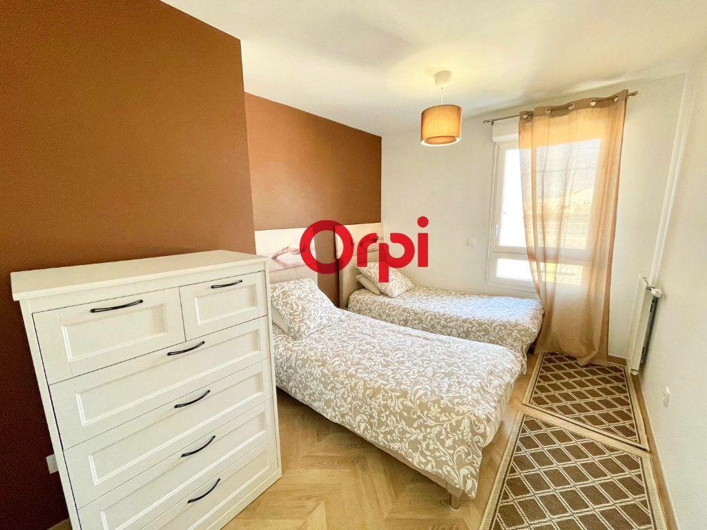 Appartement à vendre 4 78m2 à Nanterre vignette-2