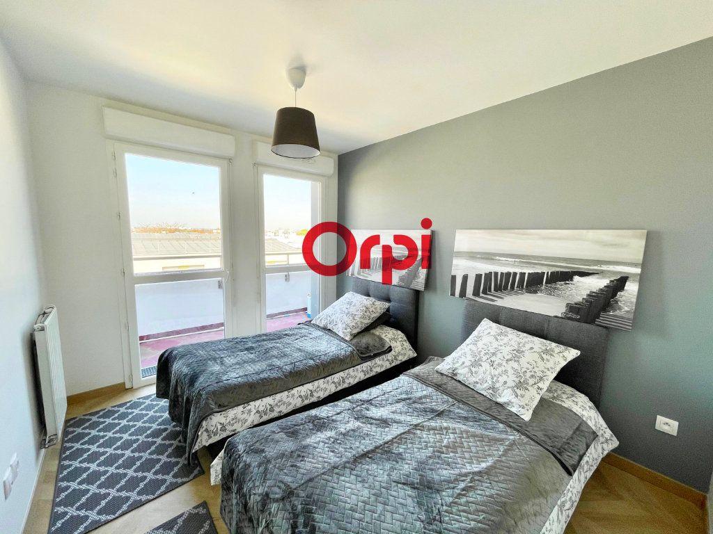 Appartement à vendre 4 78m2 à Nanterre vignette-3