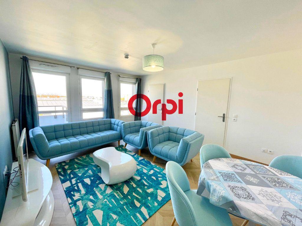 Appartement à vendre 4 78m2 à Nanterre vignette-4