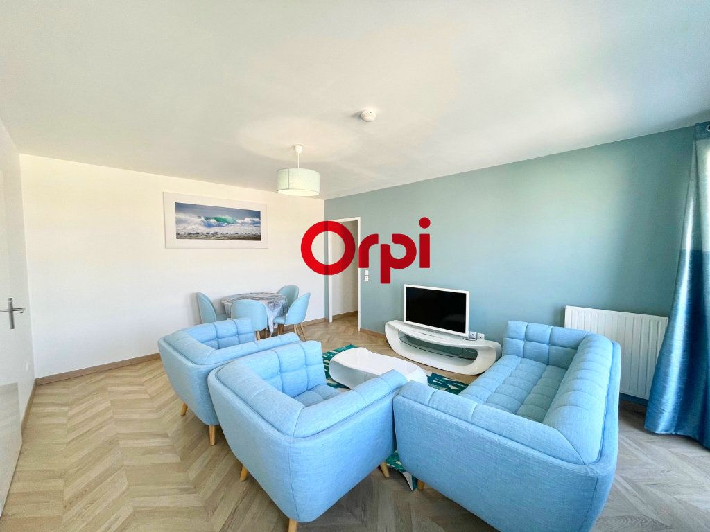 Appartement à vendre 4 78m2 à Nanterre vignette-5