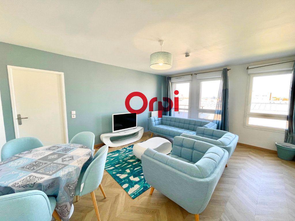 Appartement à vendre 4 78m2 à Nanterre vignette-6