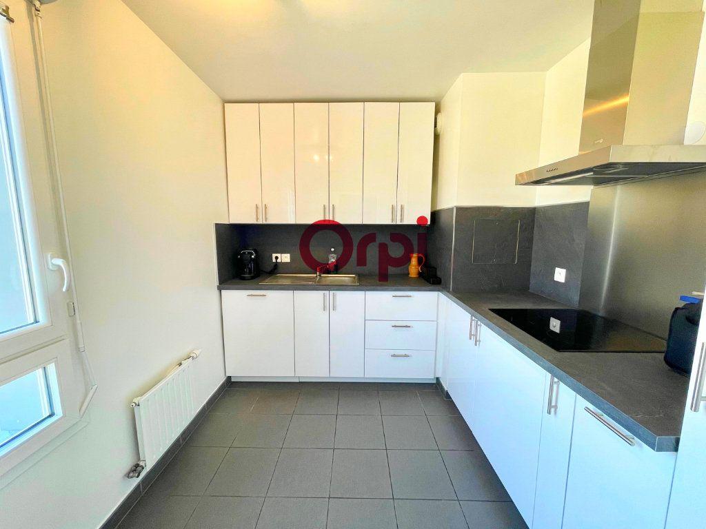 Appartement à vendre 4 78m2 à Nanterre vignette-8