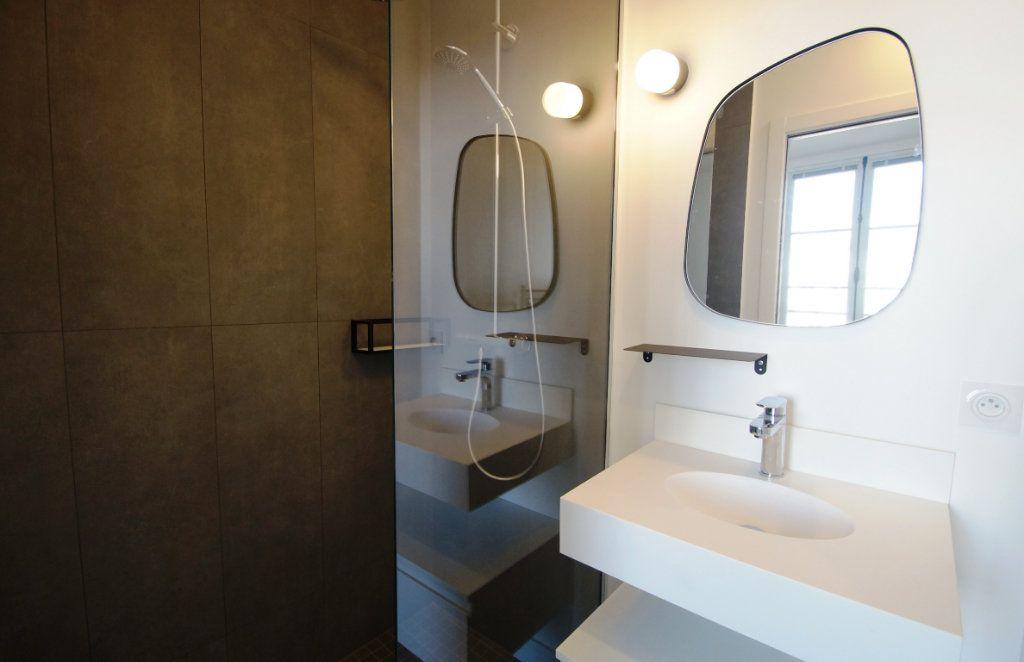 Appartement à louer 2 45.93m2 à Paris 1 vignette-3