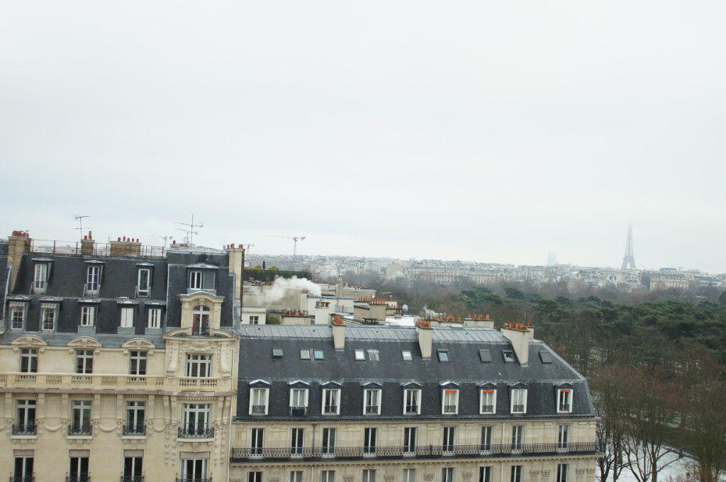 Appartement à louer 1 22.93m2 à Neuilly-sur-Seine vignette-3