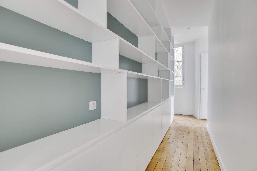 Appartement à louer 6 156m2 à Paris 8 vignette-6