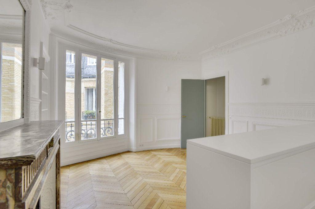 Appartement à louer 6 156m2 à Paris 8 vignette-11