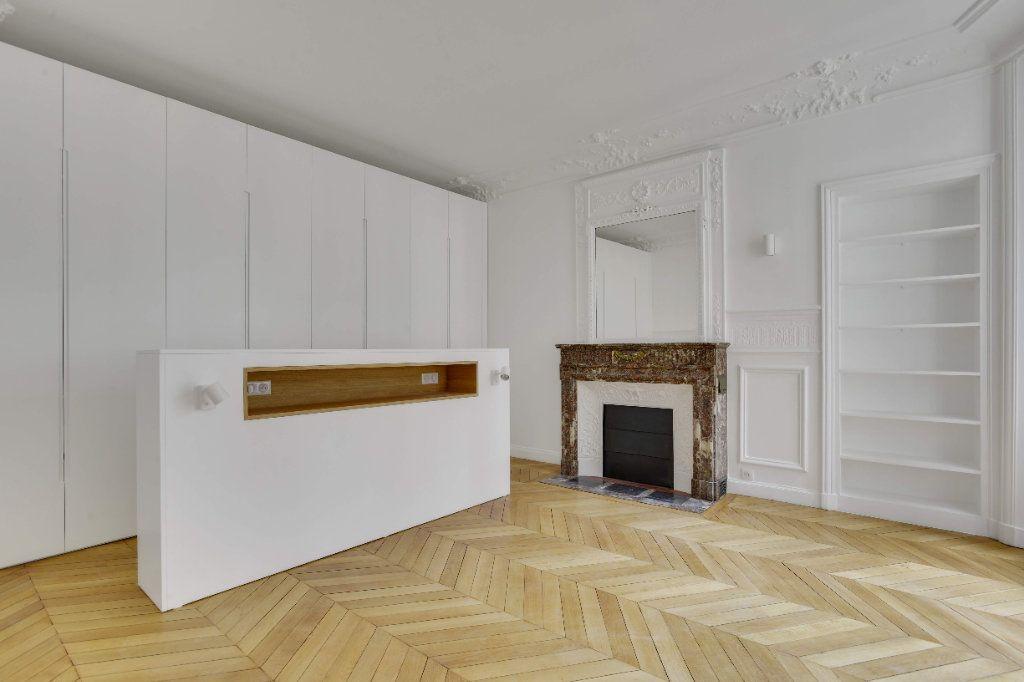Appartement à louer 6 156m2 à Paris 8 vignette-12
