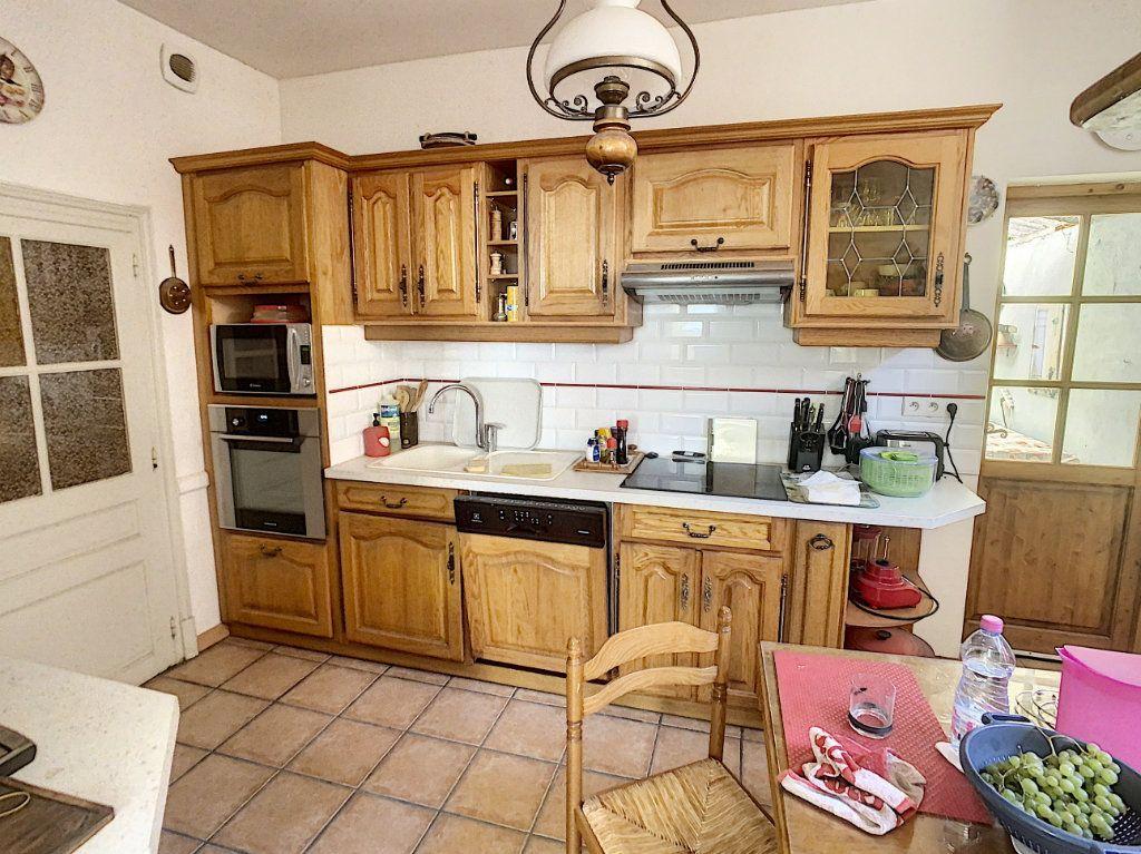 Maison à vendre 4 81.78m2 à Vernou-en-Sologne vignette-2