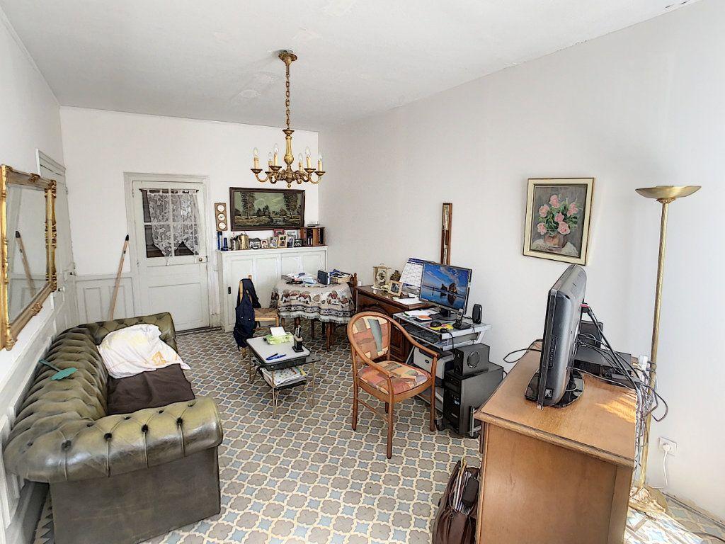 Maison à vendre 4 81.78m2 à Vernou-en-Sologne vignette-3