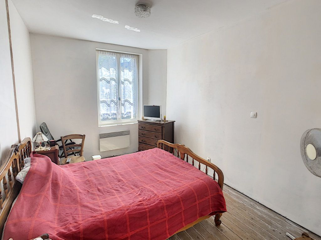 Maison à vendre 4 81.78m2 à Vernou-en-Sologne vignette-4