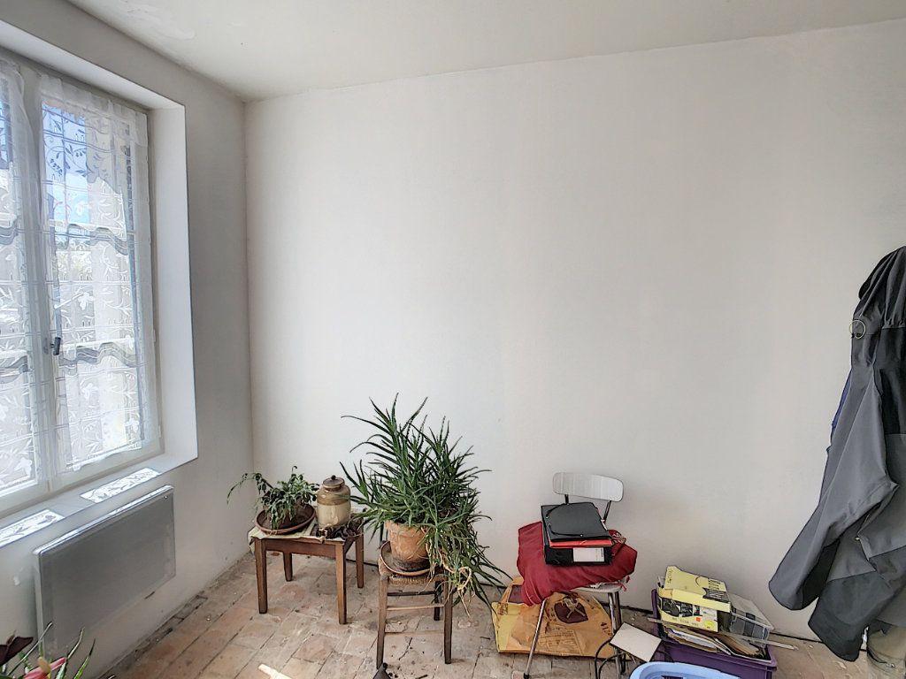 Maison à vendre 4 81.78m2 à Vernou-en-Sologne vignette-5