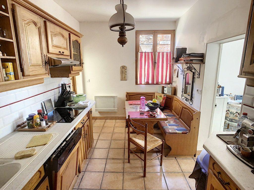 Maison à vendre 4 81.78m2 à Vernou-en-Sologne vignette-6