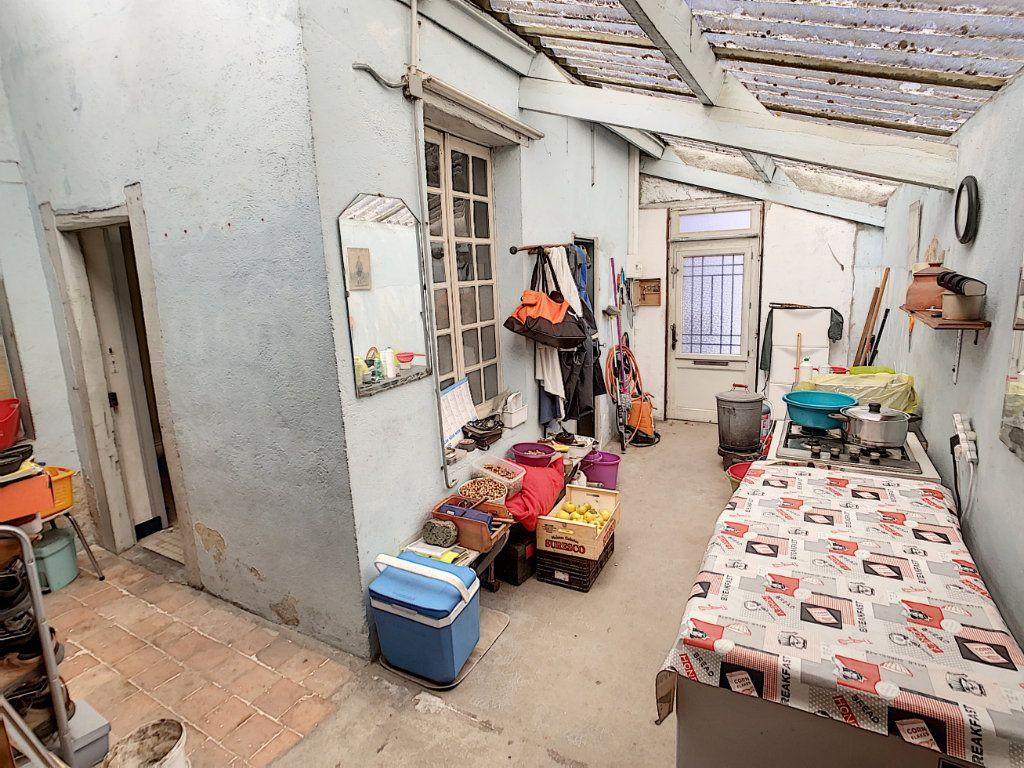 Maison à vendre 4 81.78m2 à Vernou-en-Sologne vignette-7