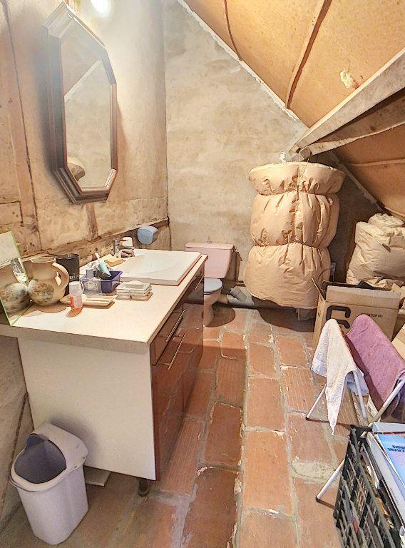 Maison à vendre 4 81.78m2 à Vernou-en-Sologne vignette-11