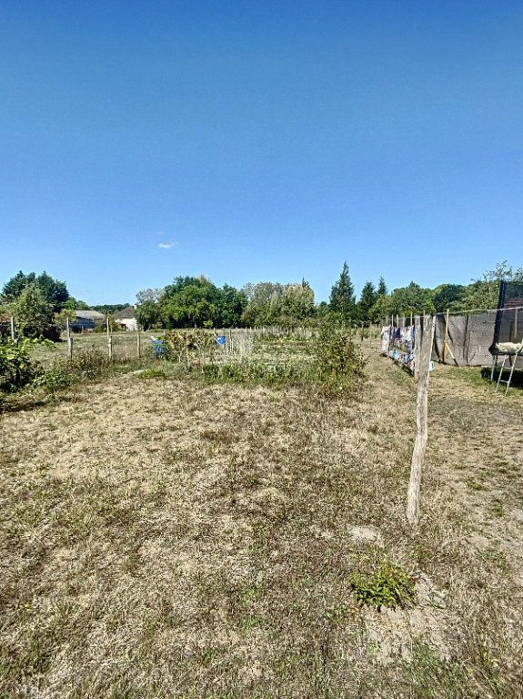 Maison à vendre 4 81.78m2 à Vernou-en-Sologne vignette-13