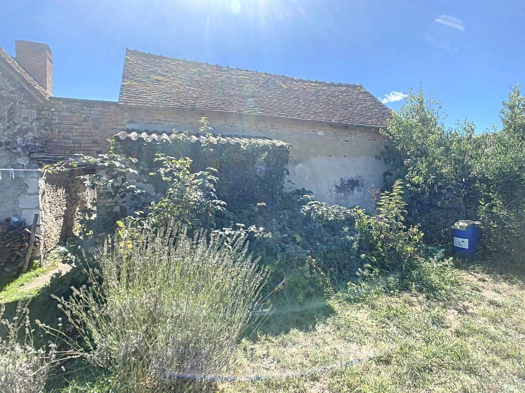 Maison à vendre 4 81.78m2 à Vernou-en-Sologne vignette-14