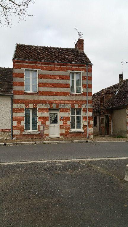 Maison à vendre 4 81.78m2 à Vernou-en-Sologne vignette-16