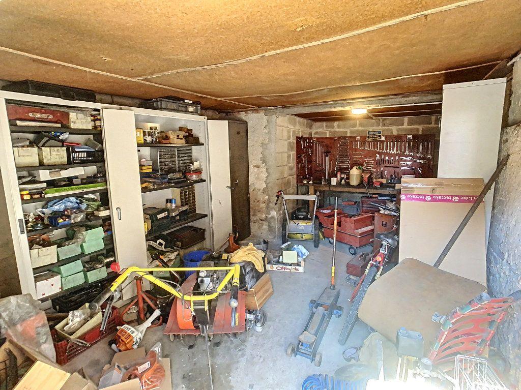 Maison à vendre 4 81.78m2 à Vernou-en-Sologne vignette-18