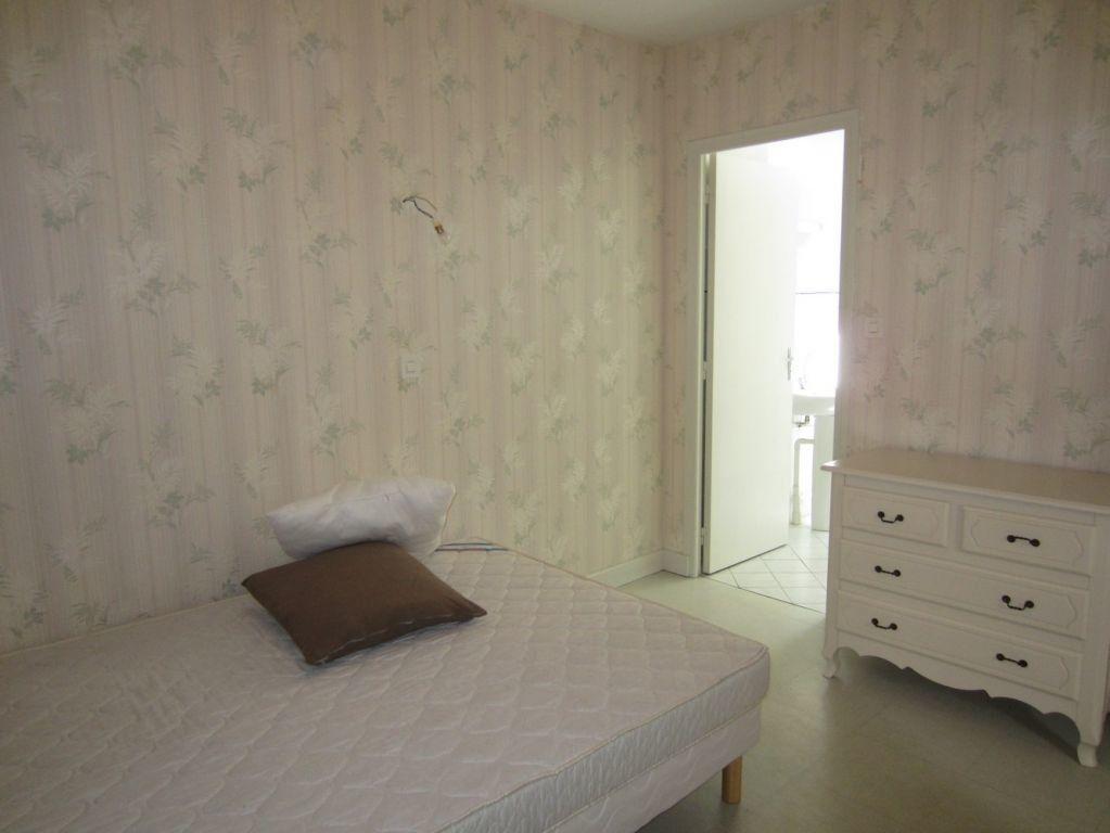 Appartement à louer 2 37m2 à Selles-sur-Cher vignette-4