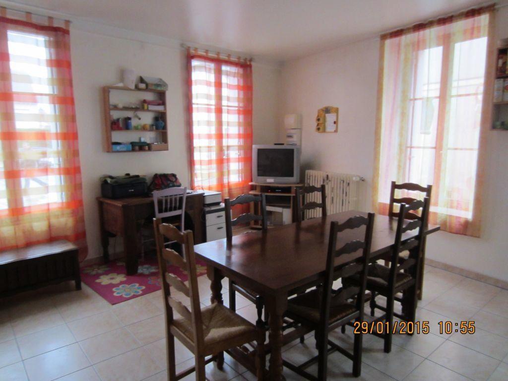 Maison à louer 4 99.79m2 à Selles-sur-Cher vignette-3