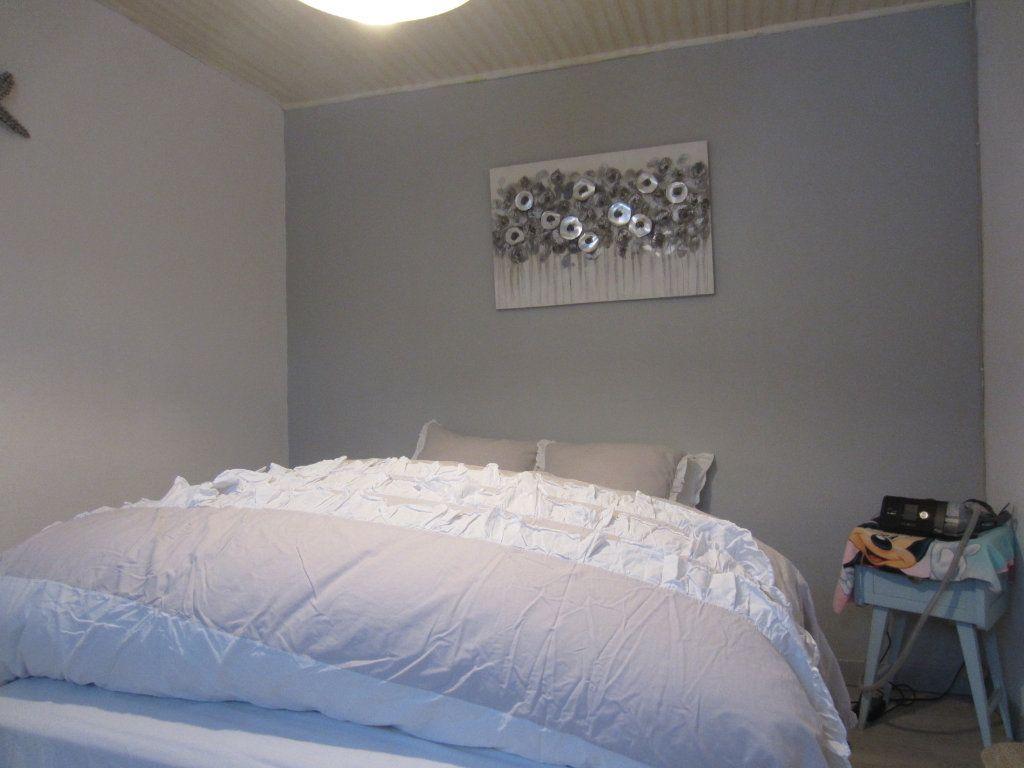 Maison à vendre 3 58.6m2 à La Vernelle vignette-7