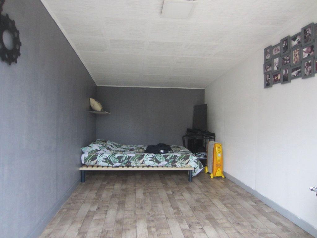 Maison à vendre 3 58.6m2 à La Vernelle vignette-10