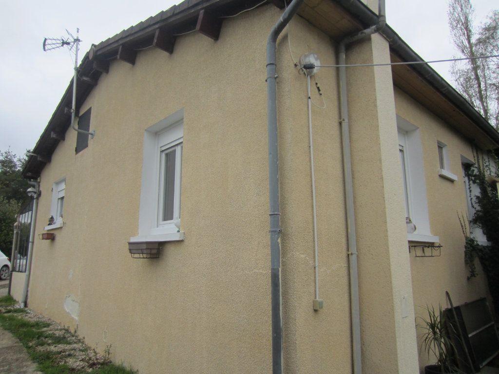 Maison à vendre 3 58.6m2 à La Vernelle vignette-13