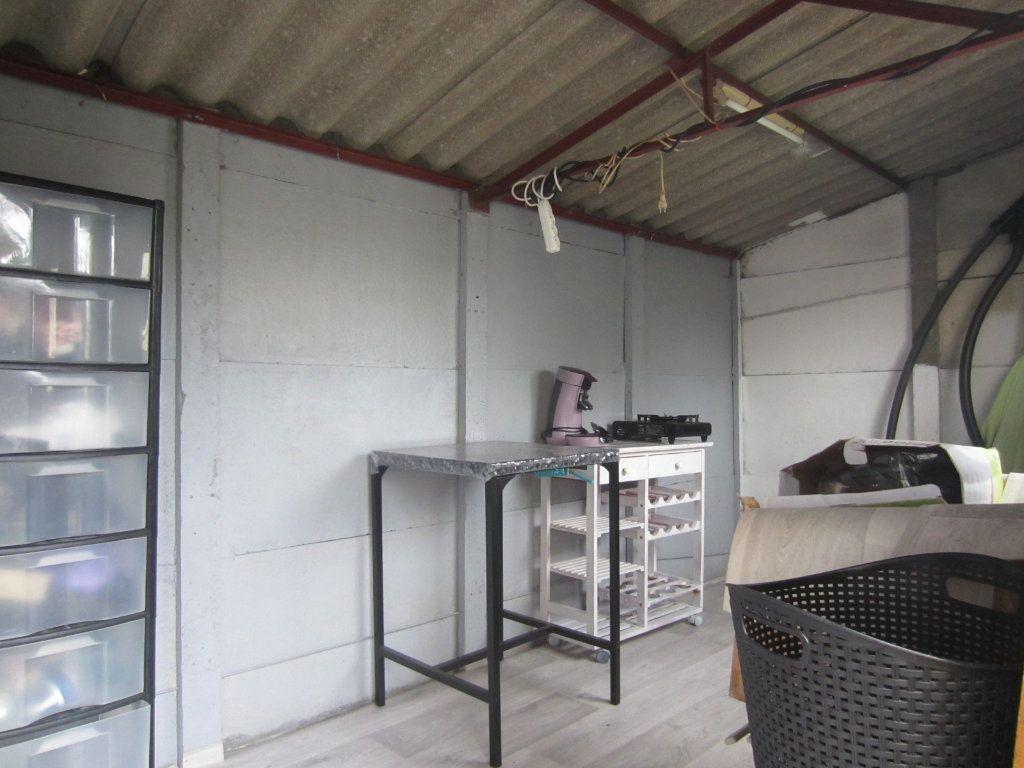 Maison à vendre 3 58.6m2 à La Vernelle vignette-17