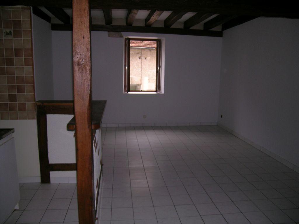 Appartement à louer 3 57m2 à Selles-sur-Cher vignette-1
