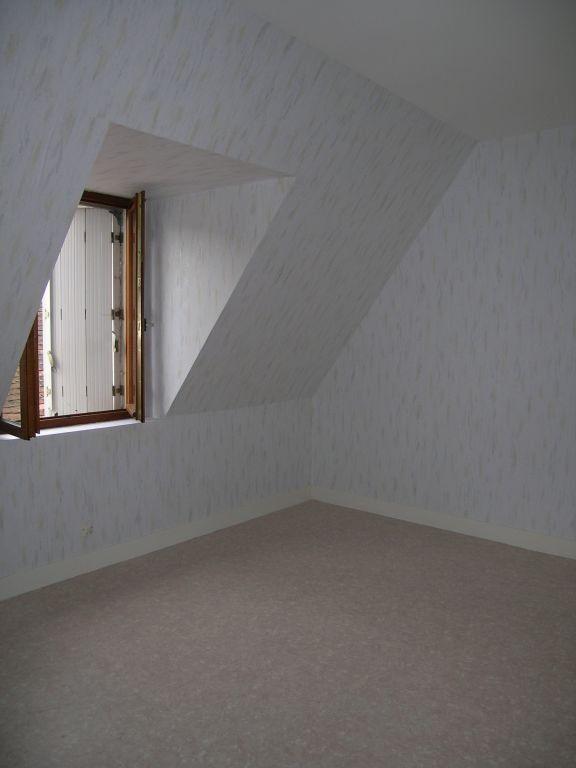 Appartement à louer 3 57m2 à Selles-sur-Cher vignette-4