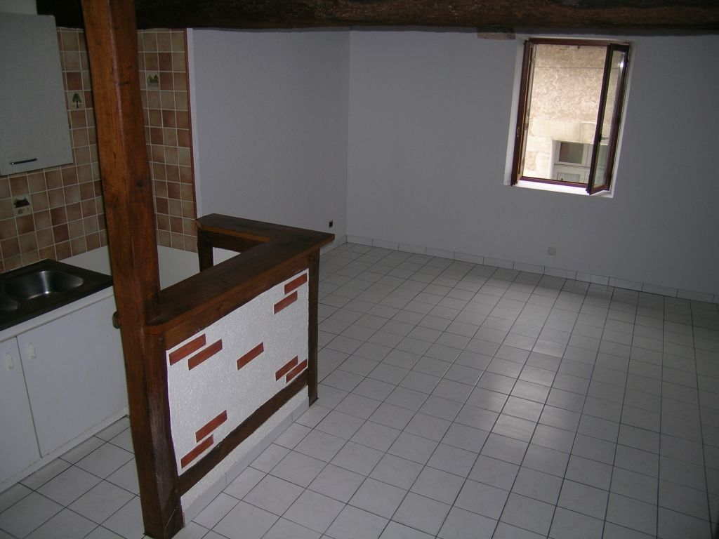 Appartement à louer 3 57m2 à Selles-sur-Cher vignette-5
