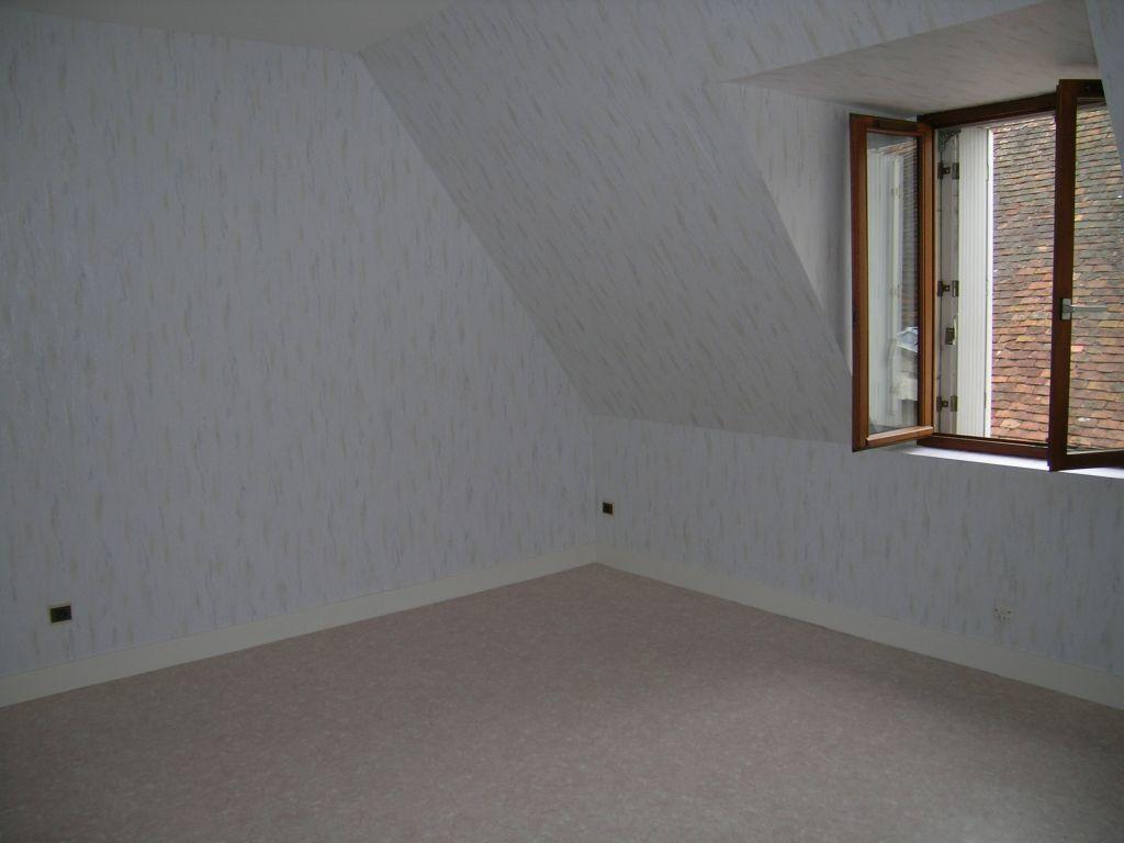Appartement à louer 3 57m2 à Selles-sur-Cher vignette-7