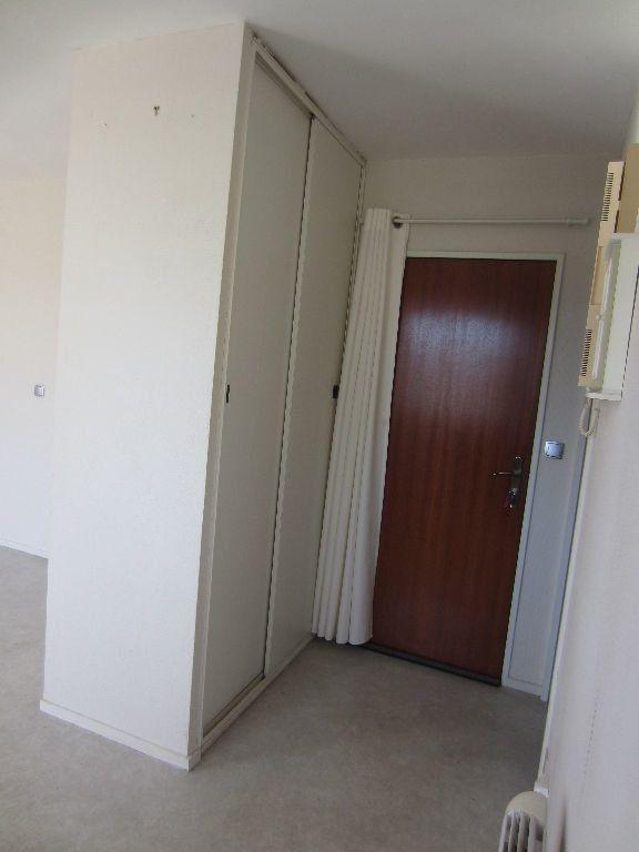 Appartement à louer 1 32.55m2 à Romorantin-Lanthenay vignette-5
