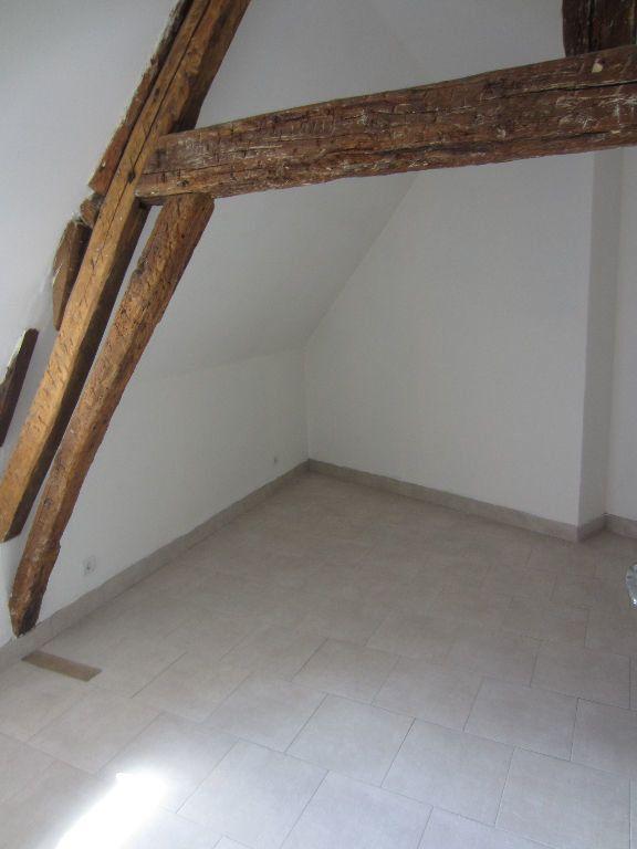Appartement à louer 2 36.56m2 à Romorantin-Lanthenay vignette-4