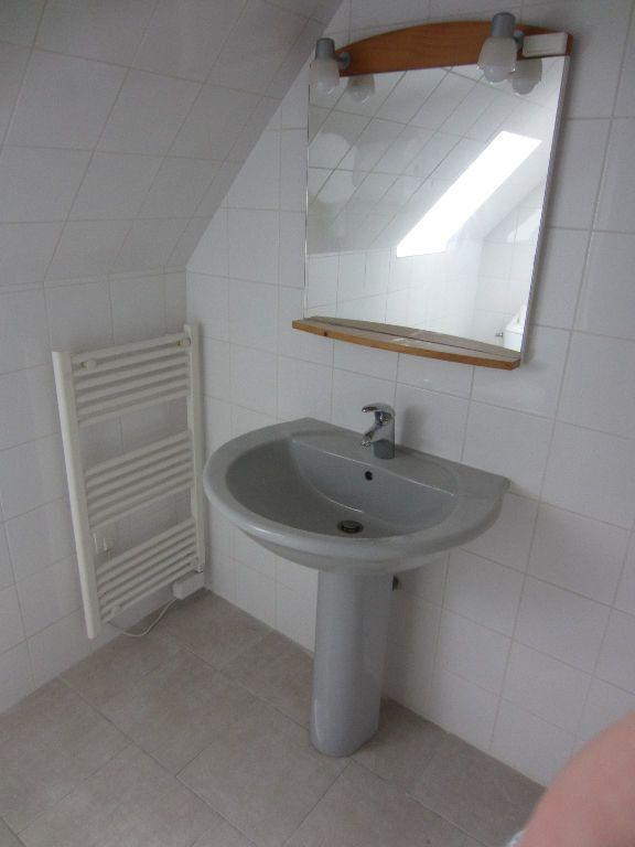 Appartement à louer 2 36.56m2 à Romorantin-Lanthenay vignette-5