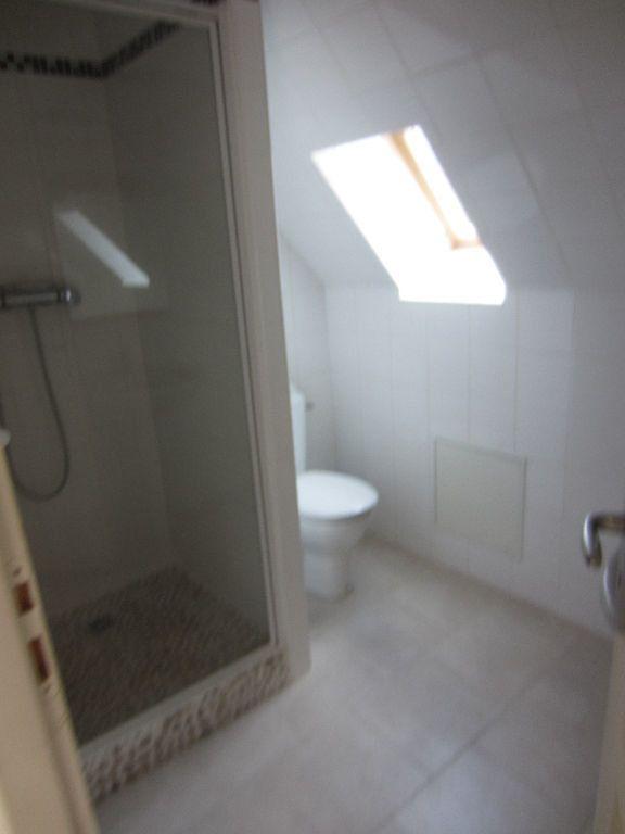 Appartement à louer 2 36.56m2 à Romorantin-Lanthenay vignette-6