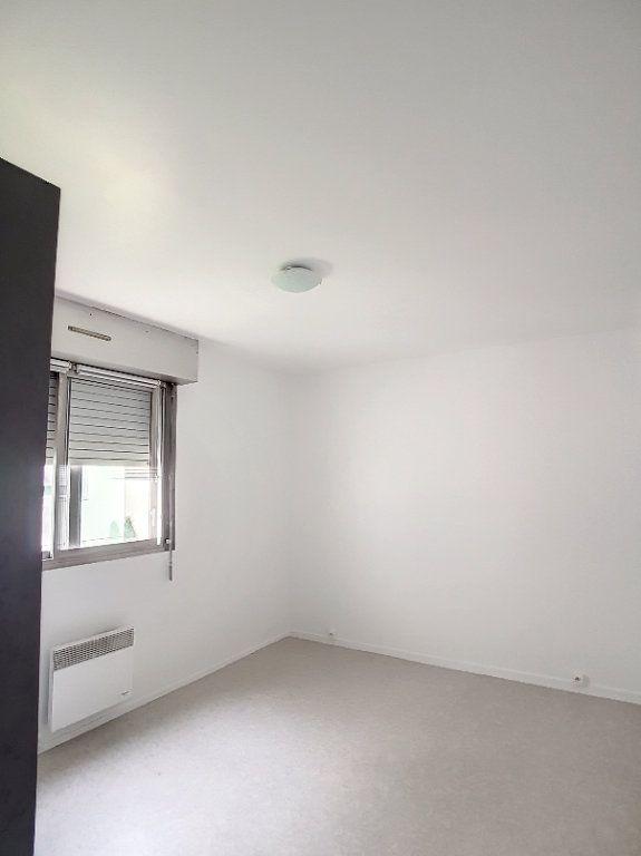 Appartement à louer 2 43.37m2 à Romorantin-Lanthenay vignette-5