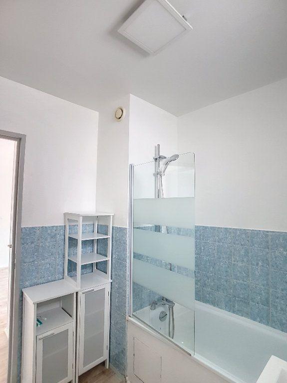 Appartement à louer 2 43.37m2 à Romorantin-Lanthenay vignette-10