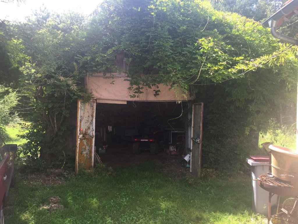 Maison à louer 3 82m2 à Gy-en-Sologne vignette-2