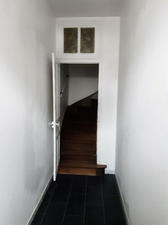 Maison à louer 4 80m2 à Romorantin-Lanthenay vignette-4