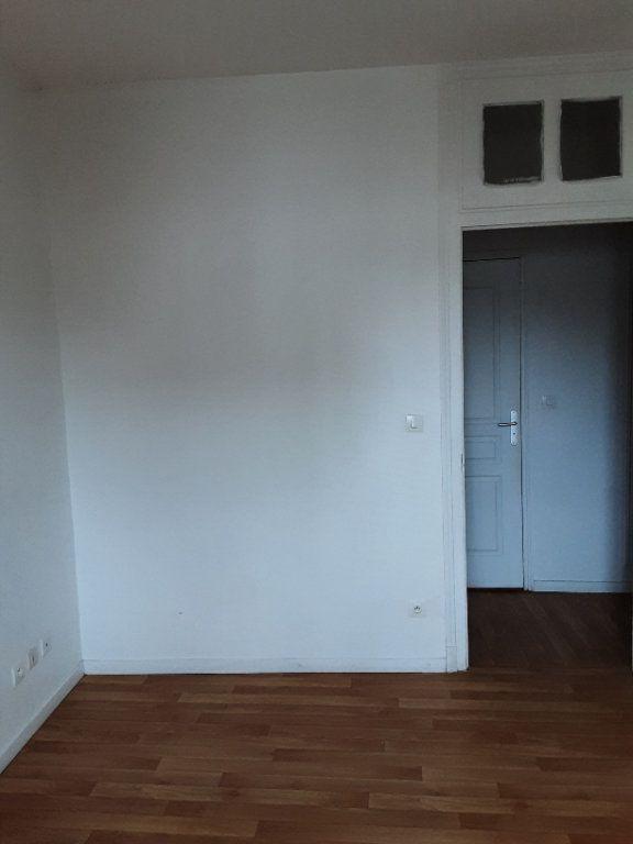 Maison à louer 4 80m2 à Romorantin-Lanthenay vignette-5